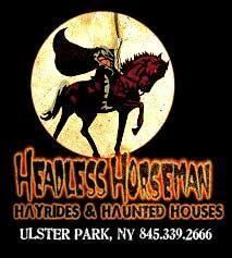 Headless Horseman Hayrides httpsuploadwikimediaorgwikipediaenff9Hea
