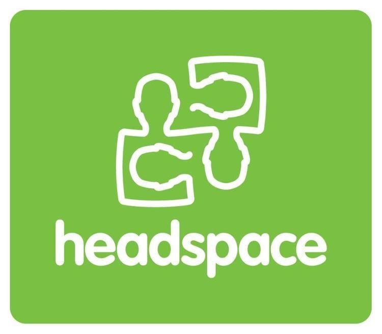 Headspace (organisation)