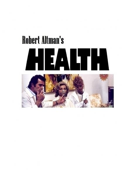 Health (film) images4staticbluraycomproducts20265841larg