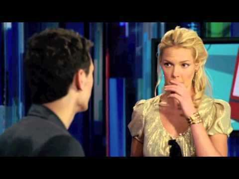 Hear and Now movie scenes Knocked Up 7 8 Best Movie Quote James Franco Vomit Scene 2007
