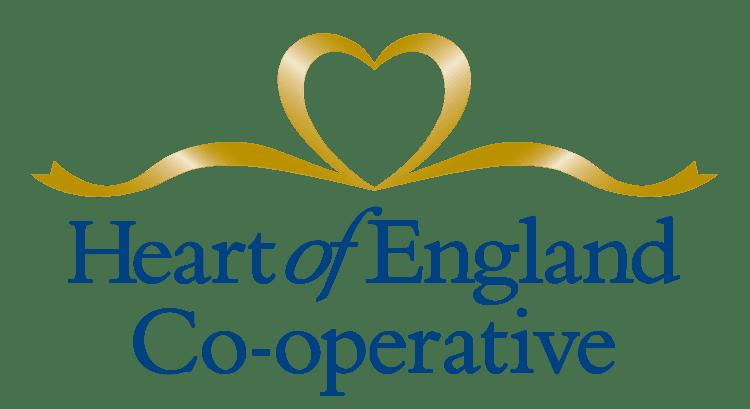 Heart of England Co-operative Society wwwheartofenglandcoopwpcontentuploads201611