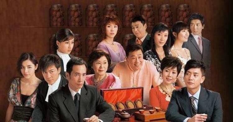 Heart of Greed Heart of Greed Cast List of All Heart of Greed Actors and Actresses