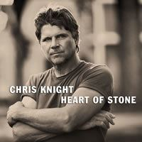 Heart of Stone (Chris Knight album) httpsuploadwikimediaorgwikipediaenaaaCkh
