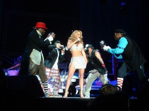 Heartbreaker (Mariah Carey song)