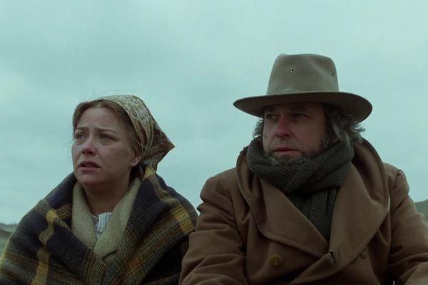 Heartland (film) Watch Heartland the Drama by Richard Pearce Fandor