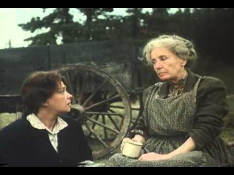 Heartland (film) Heartland Trailer 1981 YouTube