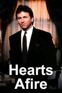 Hearts Afire wwwgstaticcomtvthumbtvbanners399629p399629