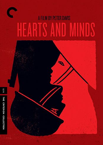 Hearts and Minds (film) Hearts and Minds 1974 The Criterion Collection