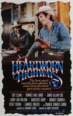 Heartworn Highways httpsuploadwikimediaorgwikipediaenbb3Hea