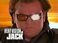 Heat Vision and Jack httpsuploadwikimediaorgwikipediaen22eHva