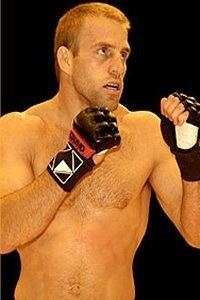 Heath Sims Heath Sims MMA Stats Pictures News Videos Biography
