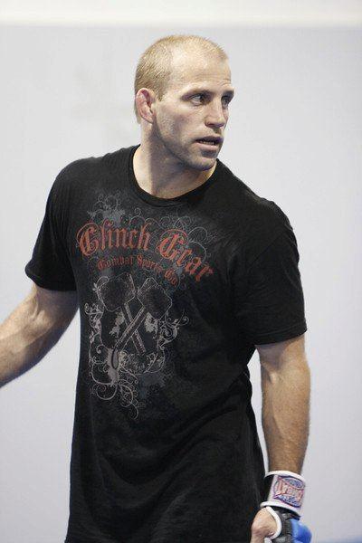 Heath Sims HEATH SIMS A NEW LIFE AT SINGAPORE39S EVOLVE MMA Asia MMA