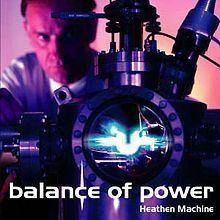 Heathen Machine httpsuploadwikimediaorgwikipediaenthumbf