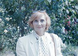 Heather Chasen httpsuploadwikimediaorgwikipediacommonsthu