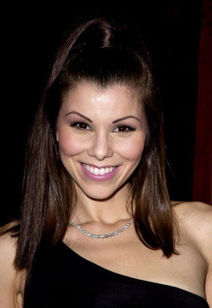 Heather Dubrow Pictures amp Photos of Heather Dubrow IMDb