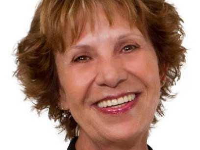 Heather Forsyth Heather Forsyth for the Calgary Herald Calgary Herald