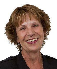 Heather Forsyth httpsuploadwikimediaorgwikipediacommonsthu