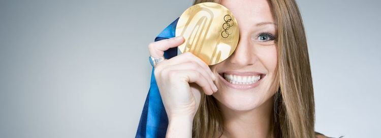 Heather Moyse Heather Moyse Motivational Speaker Olympic Gold Medalist