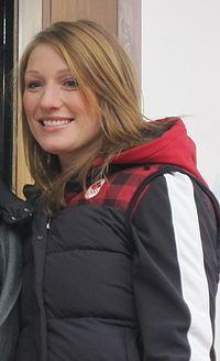 Heather Moyse httpsuploadwikimediaorgwikipediacommonsthu