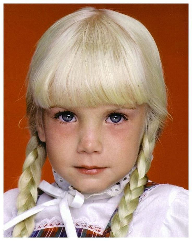Heather O'Rourke 1000 images about Heather Michele O39rourke on Pinterest Search