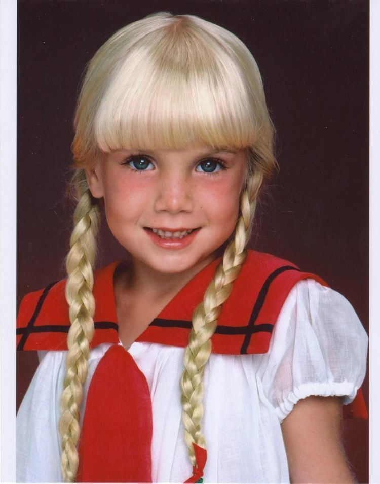 Heather O'Rourke 1000 images about heather o39rourke on Pinterest Pepperoni
