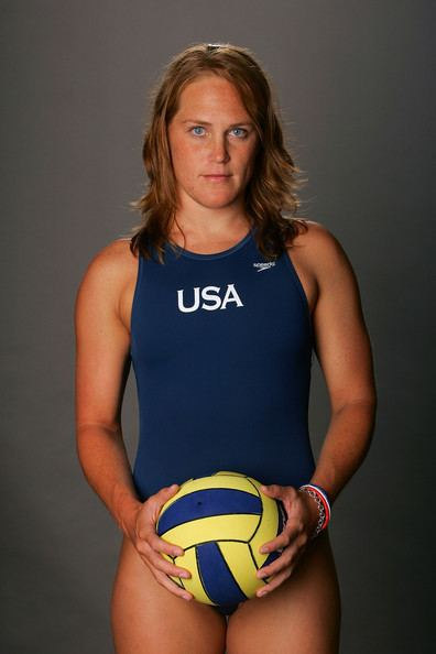 Heather Petri Heather Petri Pictures US Olympic Team Media Summit