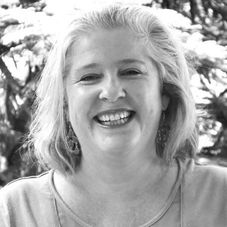 Heather Smith (author) wwwwriterscentrecomauwpcontentuploads20141