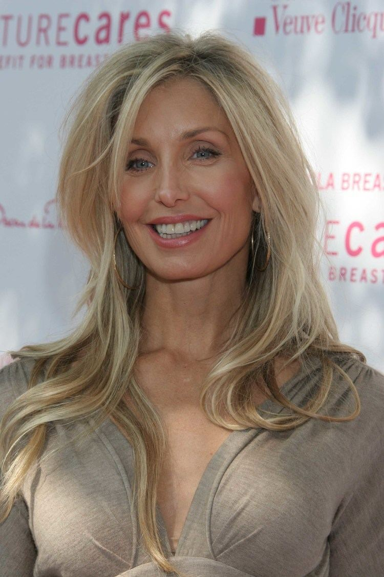 Heather Thomas HEATHER THOMAS FREE Wallpapers amp Background images