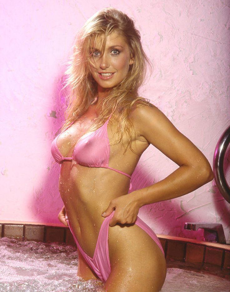 Heather Thomas Heather Thomas Heather Thomas Pinterest Heather