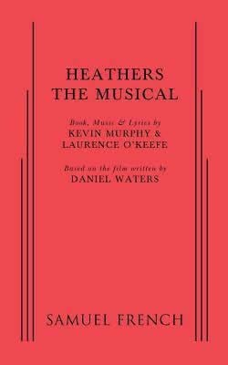 Heathers: The Musical t2gstaticcomimagesqtbnANd9GcT6RYSXc7qQpUwGVg