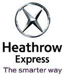 Heathrow Express httpswwwheathrowexpresscomsfimagesdefault