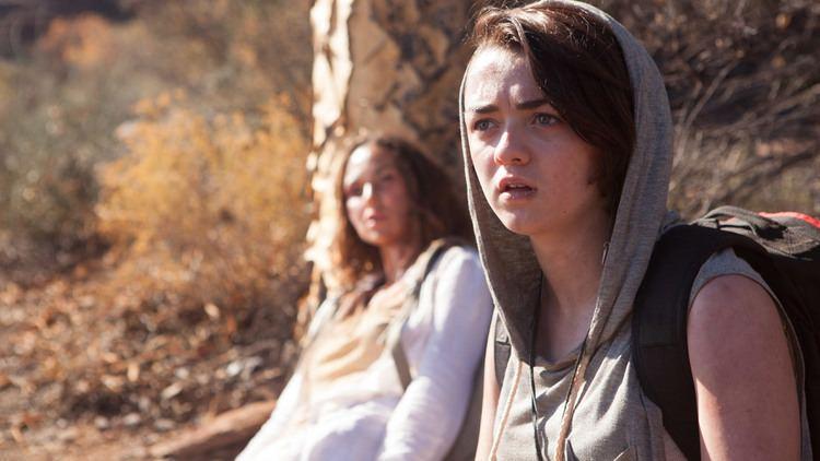 Heatstroke (film) Heatstroke Film Review Hollywood Reporter