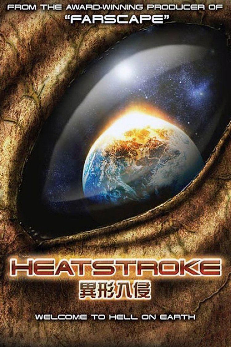 Heatstroke (film) wwwgstaticcomtvthumbmovieposters180257p1802