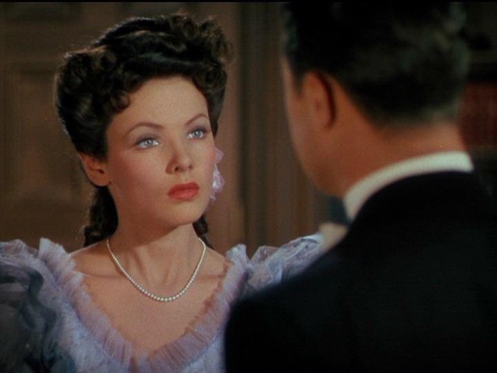 Heaven Can Wait (1943 film) Heaven Can Wait 1943 Journeys in Classic Film