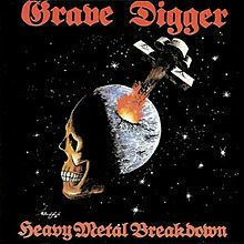 Heavy Metal Breakdown httpsuploadwikimediaorgwikipediaenthumba