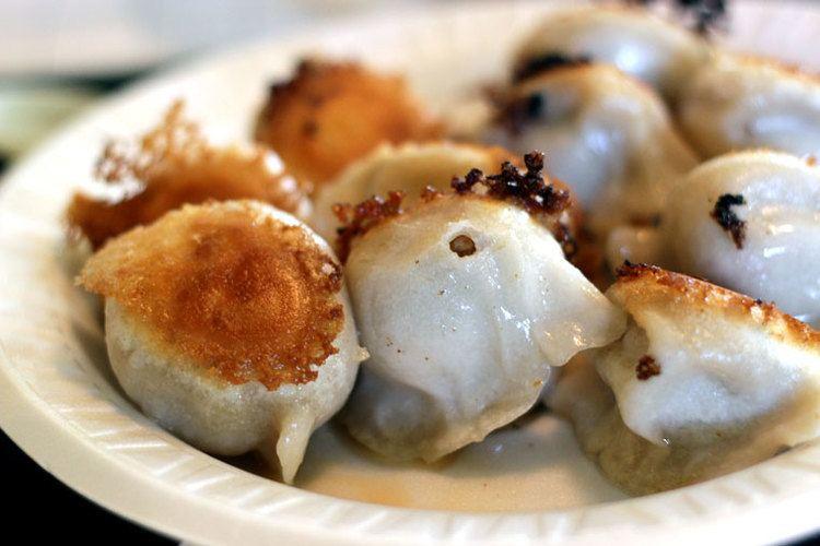 Hebei Cuisine of Hebei, Popular Food of Hebei