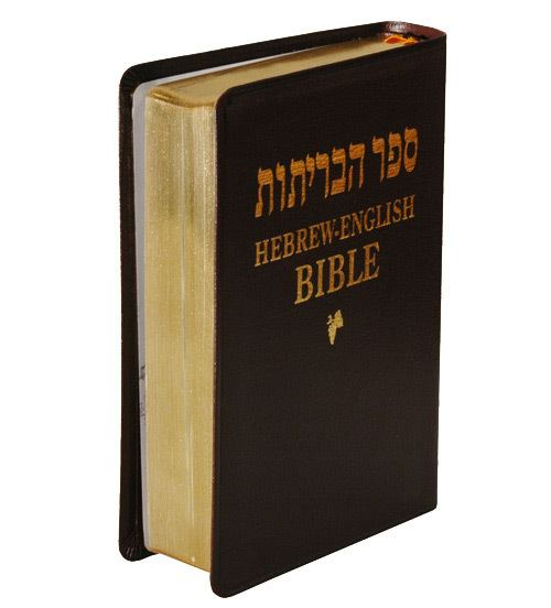 Hebrew Bible wwwthegalileeexperiencecomstoreimagesuploads