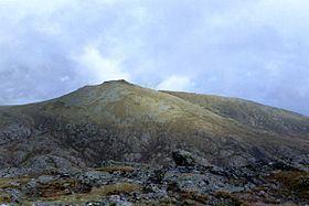 Hecla (South Uist) httpsuploadwikimediaorgwikipediacommonsthu