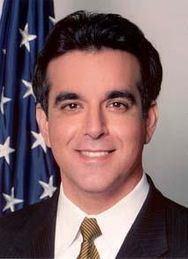 Hector Barreto httpsuploadwikimediaorgwikipediacommonsthu