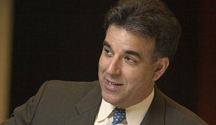 Hector Barreto Hector Barreto Latino Coalition The BusinessMakers