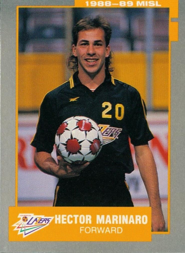 Hector Marinaro wwwnasljerseyscomimagesMISLLazersLazers2088