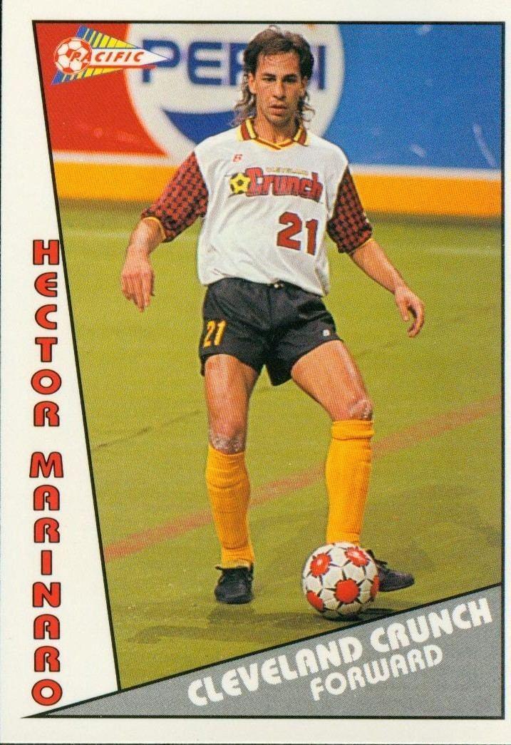 Hector Marinaro wwwnasljerseyscomimagesMISLCrunchCrunch2090