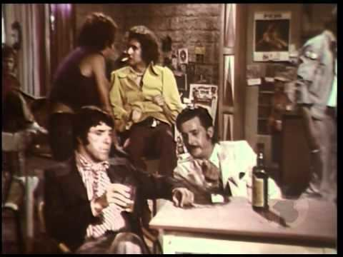 Hector the Mighty SP0102 Hector The Mighty 1972 YouTube