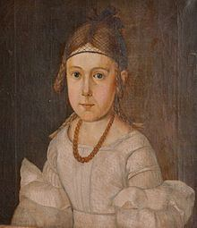 Hedvig Ibsen httpsuploadwikimediaorgwikipediacommonsthu
