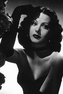 Hedy Lamarr iamediaimdbcomimagesMMV5BMTI1MDYyNjIwMF5BMl5