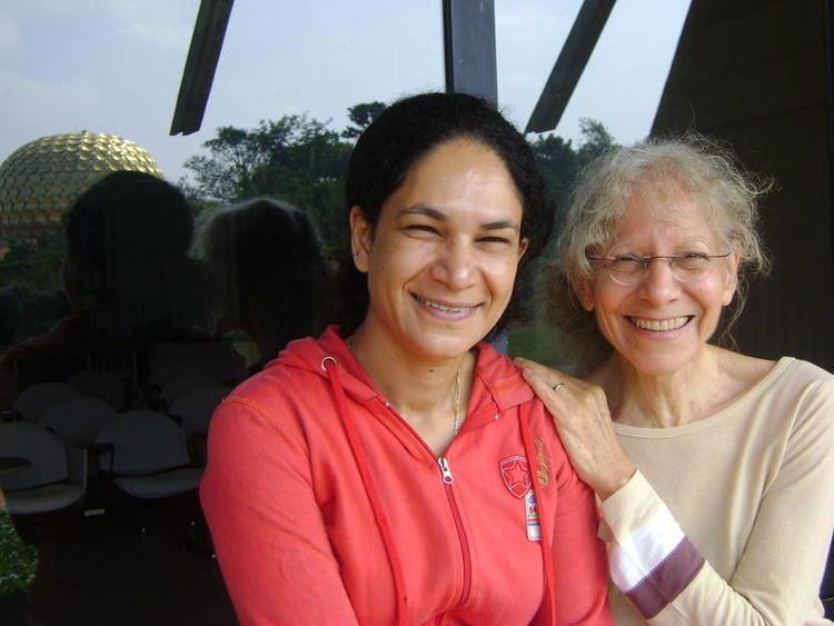 Heeba Shah - Alchetron, The Free Social Encyclopedia
