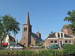 Heerenveen httpsuploadwikimediaorgwikipediacommonsthu