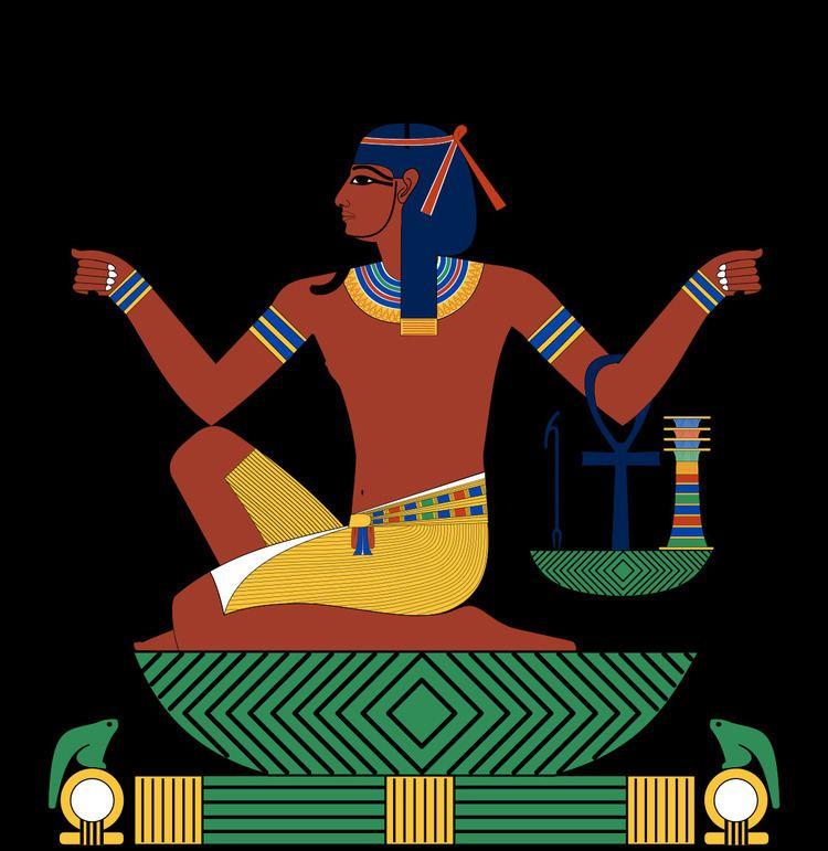 Египетские боги: Хех Heh-god-1b864d63-e37e-436d-b5be-a2a44ee3952-resize-750