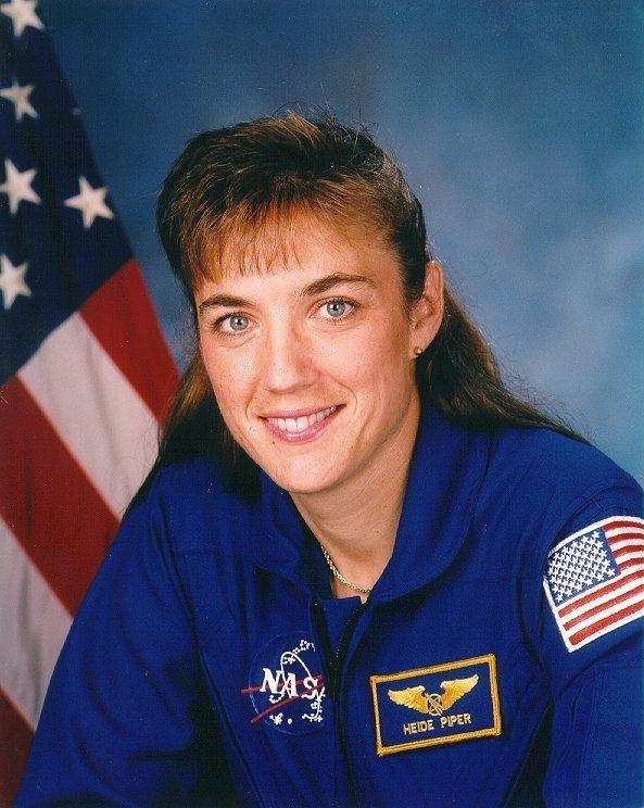 Heidemarie Stefanyshyn-Piper httpsuploadwikimediaorgwikipediacommonscc