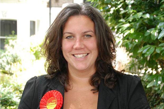 Heidi Alexander Labour shadow health secretary urged to prioritise GP